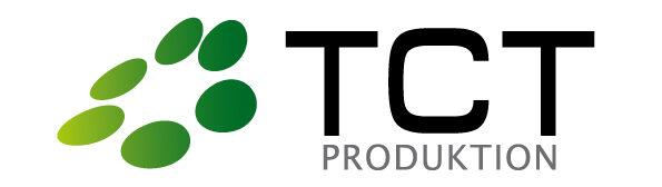 tctproduktion.dk